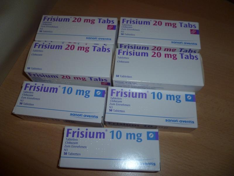 фризиум инструкция по применению цена